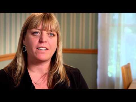 Embracing Dyslexia: The Interviews - Kelli Sandman-Hurley, Ed.D.