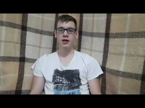 видео: Реакция на MORGENSHTERN & PALC - TURN IT ON!