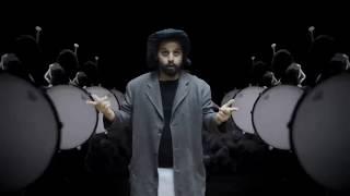 Willy William Ego Parodi Bilal Tavlak - Potor Parodi.mp3