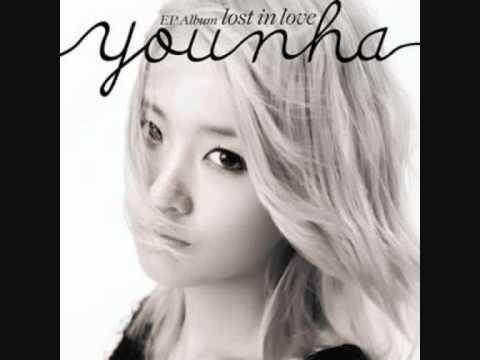 Younha - 기다리다 (Acoustic Version)
