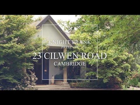 Property For Sale | 23 Cilwen Road, Cambridge, Tasmania, Australia