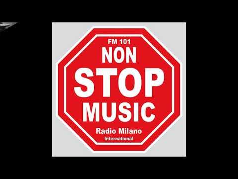 Radio Milano International Magic 101