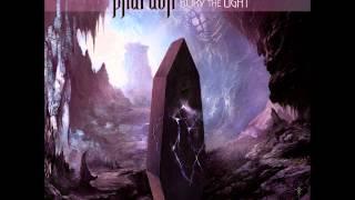 Pharaoh - The Spider's Thread