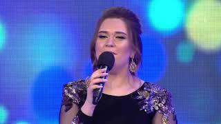 Almaz Orucova və Səbinə Ərəbli - Mehriban həkim (Nanəli)