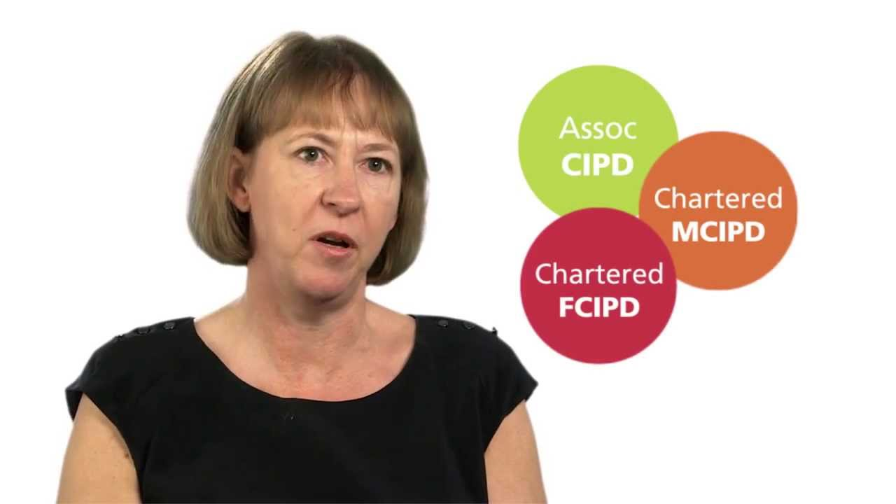 supporting cipd The cipd foundation certificate and diploma in learning and development is designed for those who want specialist knowledge combined with practical skills development to underpin their contribution to learning and development within their organisations.