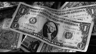 ¿Qué pasará con el dólar? Impacto de las últimas medidas para reforzar el cepo