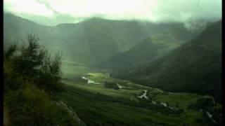 George Enescu - Preludiu la unison