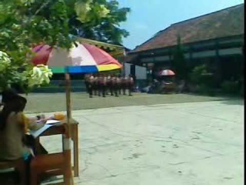 Full Download] Lkbb Pramuka Smpn 1 Bojongsoang Lkpgt Season 4