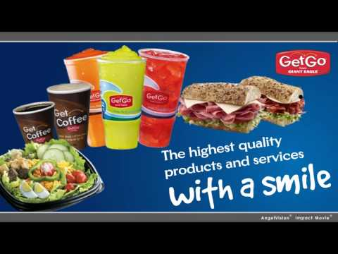 Giant Eagle® GetGo® — Where Careers Get Going!