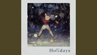 Wonderful Christmastime [Edited Version]