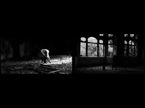 Van Der Graaf Generator - Wondering mp3