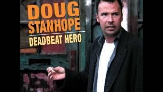 Deadbeat Hero (1/6)