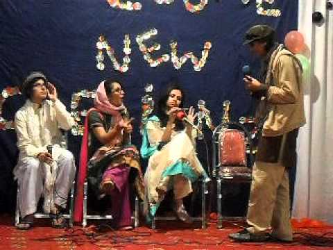 stage drama Punjabi stage drama 2014 list, pakistani stage show 2013 list and full list of all latest pakistani punjabi stage dramas from 2007 to 2014 is presented on pakmazecom we will be updating this pakistani punjabi stage dramas' list of 2014, 2013, 2012, 2011, 2010, 2009, 2008 and 2007 on regular basis.