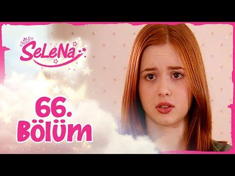 Selena 66. Bölüm - atv