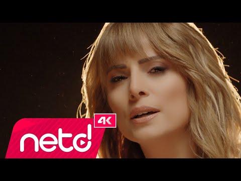 Ayşen Birgör \u0026 Cengiz Kurtoğlu - Kalpsiz indir