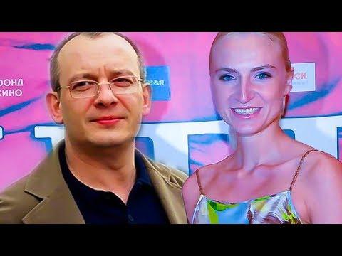 Ксения Бик первое интервью после смерти Марьянова