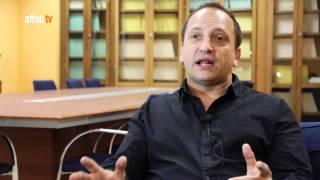 Rubén Martínez Dalmau - La Revolución Democrática