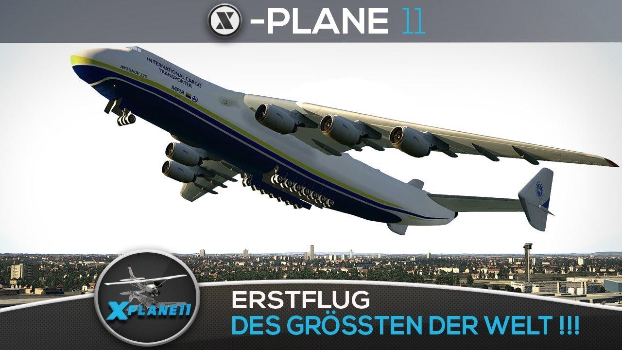 X plane 11 pc gameplay