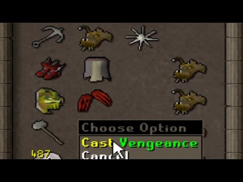 They think I'm a regular pker (didn't see this coming)