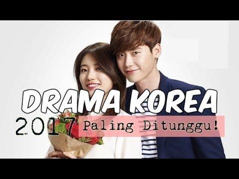 6-drama-korea-paling-ditunggu-di-2017