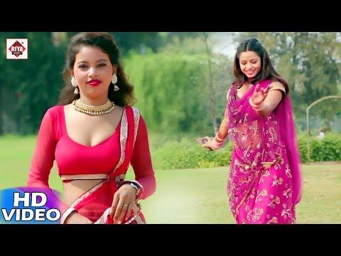 HD- सौतिन से फस गइला || Sautin Se Fas Gaila || Lakshman Raj || Bhojpuri Hit Video Songs 2017 thumbnail