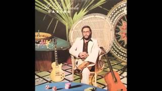 Al Di Meola - Chasin The Voodoo