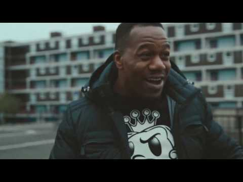 Rudimental - This is London