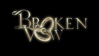 Broken Vow | Josh Groban Karaoke