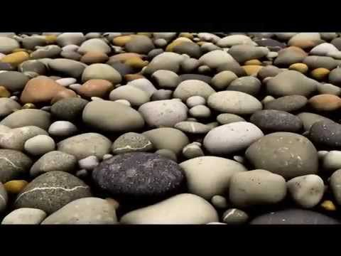 Trailer do filme Águas Turvas