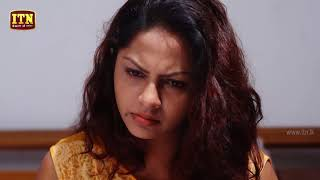 Mithu | Episode 61 - (2018-07-31) | ITN Thumbnail