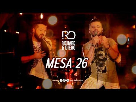 richard-e-diego---mesa-26---dvd-amanheceu
