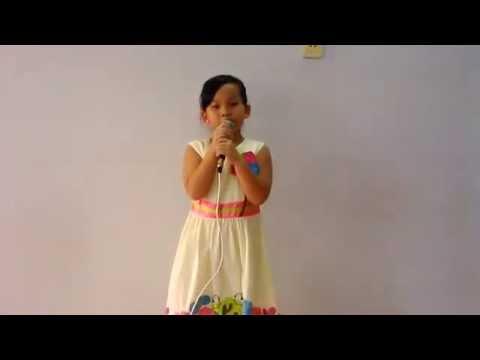 su tich cay vu sua Nguyen bao Thy