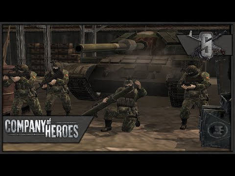 US Invasion of China, Chinese-Minecraft Soldiers - Company of Heroes: Modern Combat Mod