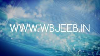 WBJEE Result-2017 tips