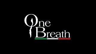 ON/OFF One Breath alla Y-40