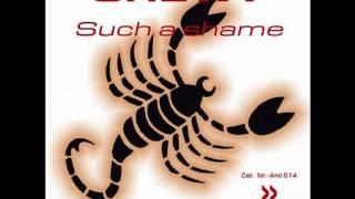 Crew 7 - Such a Shame (Sunset Crew Remix)