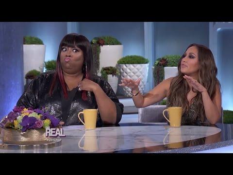 Remy Ma vs. Nicki Minaj Rap Battle – Part 1