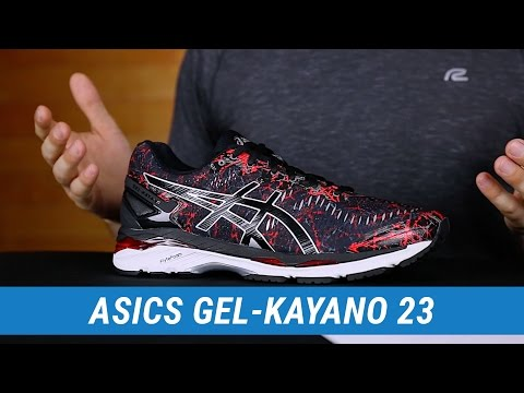 asics-gel-kayano-23-|-men's-fit-expert-review