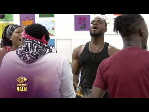 """<span class=""""title"""">Day 48:  Sing along time 