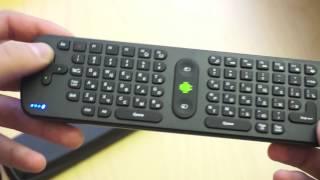 Wi-fi TV приставка Android+Kino(Суперсовременная Wi-Fi TV приставка Android + KINO уже в продаже. Все ждали ее! Новейшая TV приставка Android + KINO вдохнет..., 2012-12-25T09:20:14.000Z)