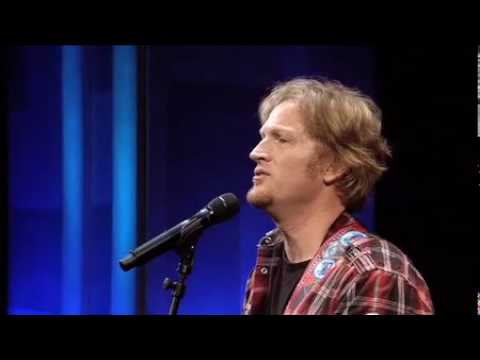 Tim Hawkins - Chick-fil-A Song (New Verse)