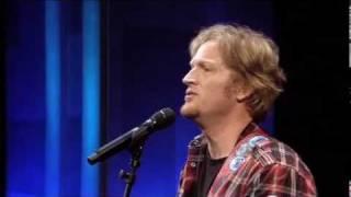 Tim Hawkins - Chick-fil-A Song (New Verse)
