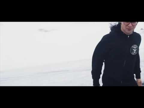 Talk About it-Skrillex x Marshmello ft Sara Cole