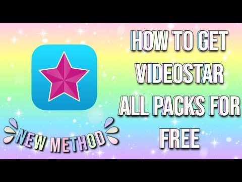 how-to-get-videostar-all-packs-for-free-||-100%-working