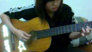 Love me tender [Dương zee].mp4