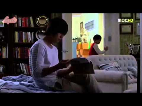 Saying I Love You - Soyu (Sistar) - OST Playful Kiss - sub español