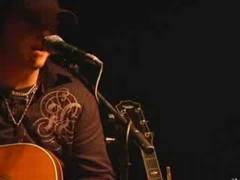 Whenever We're Alone _ Brantley Gilbert