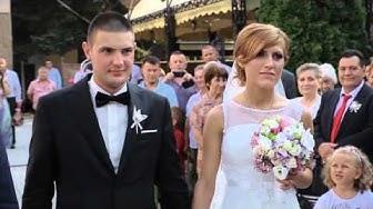 Бояна - изнесен ритуал граждански брак