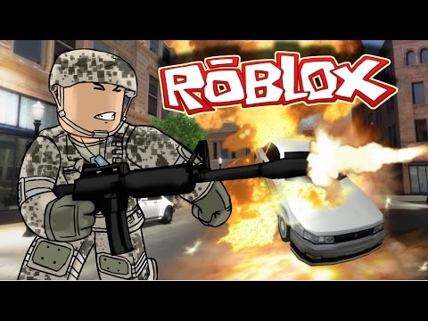 Roblox | NEVER ENDING ARMY ASSAULT - Muffin Base Defense! (Roblox Base War)