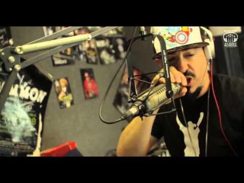 DJ B-Lord